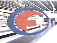 Sigma Freeway Center sponsor 1985