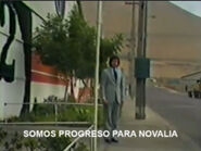 Somos progreso para novalia (1982) (2)