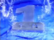 TN1 ID - 1996 (4)
