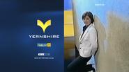 Yernshire Davina McCall 2002 alt ID
