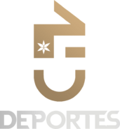 ChacovisiónDeportes2-2018