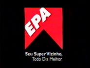 EPA PS TVC 2000