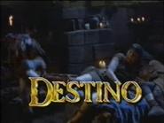 EPT promo - Destino - 1998