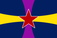 Flag of Second Dovalian Republic.png