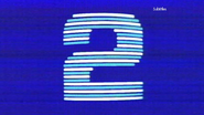 Grt two 1974 ident 2014