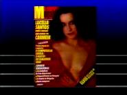 Megahertz TVC 1987