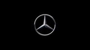 Mercedes-Benz TVC 2017