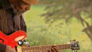 PBS ID Bluesman 2009