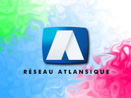 Réseau Atlansique ID 1991 - 6