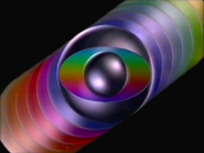 Sigma Rainbow ID 1989