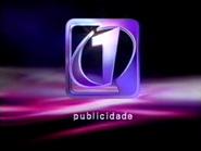TN1 commercial break ID - 2002
