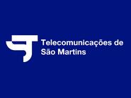 Telesma 1981 TVC