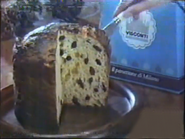 Visconti PS TVC 1984
