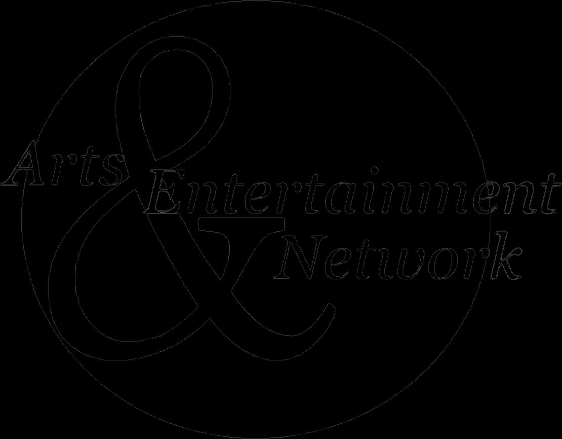 A&E (United Republics)