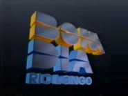 BDRL open 1990