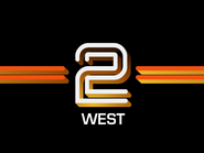 GRT2 West ID 1979