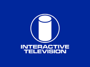 Interactive ID 1974