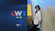 LWT Davina McCall 2002 alt ID