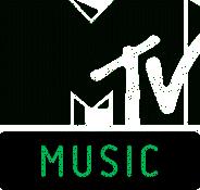 MTV Music (Azorita)