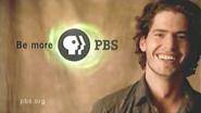 PBS system cue 2002 8