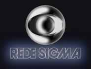 Sigma ID 1981
