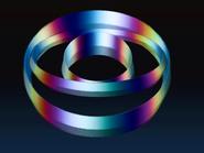 Sigma plim plim 1987