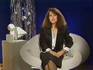TN1 IVC December 1986