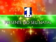 TN1 promo Xmas 2001