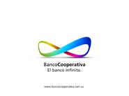 Banco Cooperativa TVC 2003