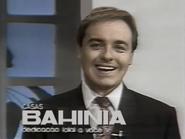 Casa Bahinia PS TVC 1991