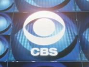 Cbs 2002 video wall
