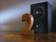 GRT2 Speaker sting 1993