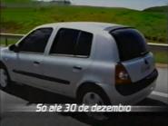 Renault Clio Palesia TVC 2004 - 3