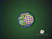 Roterlanaise des Jeux Solitaire TVC 2000