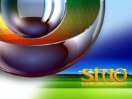 Sitio slide 2007