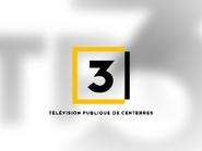 TC3 Centlands Ident 2000