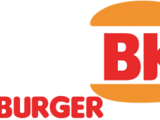 Burger King (Tyono)