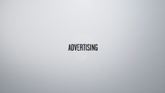 CBS ad id white 2018