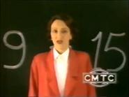 CMTC PS TVC 1990 2