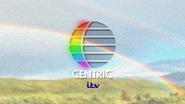 Centric ID - Window to the Rainbow (2014)