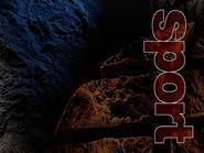 Centric Sting - Sport - Rocks - 1997