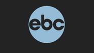 EBC 1969 ID remake