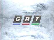 Eurdevision GRT ID 1993