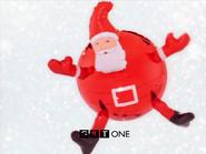 GRT1 Santa 98