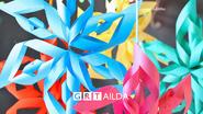 GRT Ailda ID - 1997 - 2016