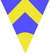 Granadia triangle