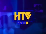 HTV 2001 ID 2