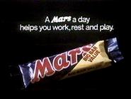 Mars AS TVC 1981