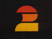 RTE2 ID Early 1985