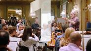 TN1 Orchestra ID 2019